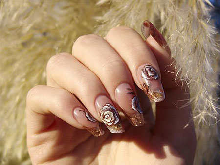 50-Best-Acrylic-Nail-Art-Designs-Ideas-Trends-2014-17