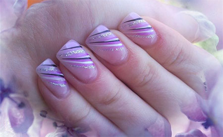 50-Best-Acrylic-Nail-Art-Designs-Ideas-Trends-2014-19