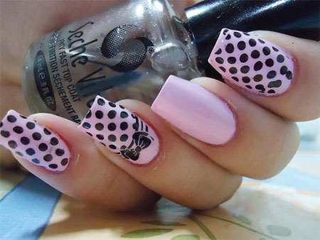 50-Best-Acrylic-Nail-Art-Designs-Ideas-Trends-2014-21