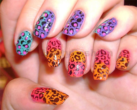 50-Best-Acrylic-Nail-Art-Designs-Ideas-Trends-2014-22