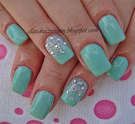50-Best-Acrylic-Nail-Art-Designs-Ideas-Trends-2014-27
