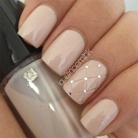 50-Best-Acrylic-Nail-Art-Designs-Ideas-Trends-2014-31