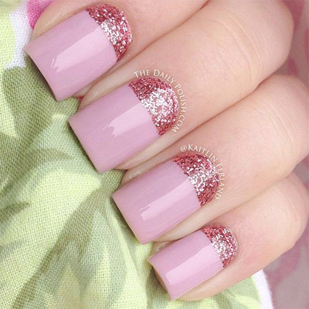 50-Best-Acrylic-Nail-Art-Designs-Ideas-Trends-2014-32
