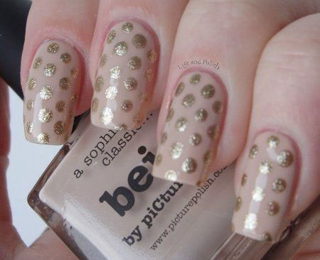 50-Best-Acrylic-Nail-Art-Designs-Ideas-Trends-2014-34