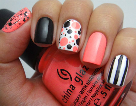 50-Best-Acrylic-Nail-Art-Designs-Ideas-Trends-2014-35