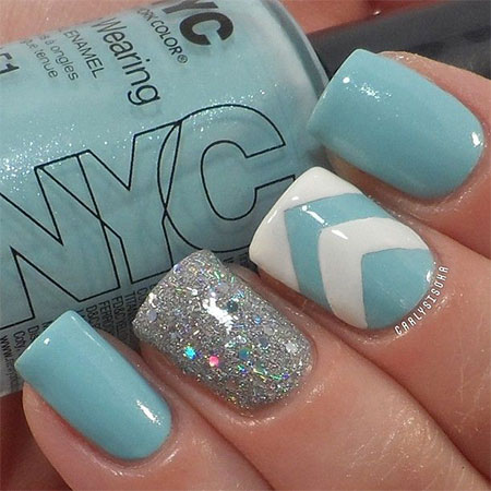 50-Best-Acrylic-Nail-Art-Designs-Ideas-Trends-2014-38