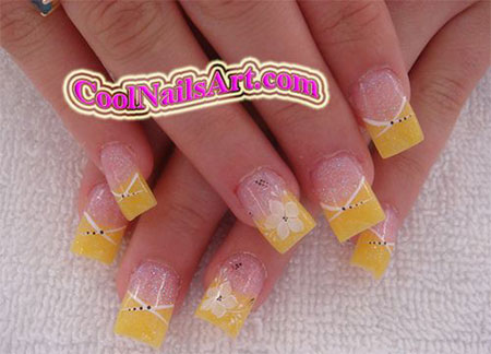 50-Best-Acrylic-Nail-Art-Designs-Ideas-Trends-2014-4