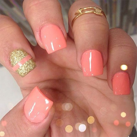 50-Best-Acrylic-Nail-Art-Designs-Ideas-Trends-2014-44