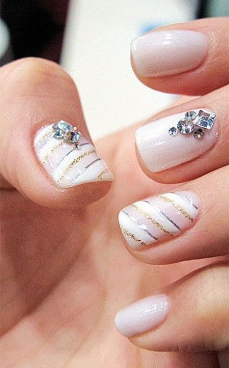 50-Best-Acrylic-Nail-Art-Designs-Ideas-Trends-2014-50