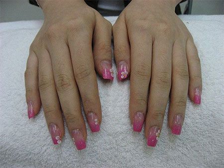 50-Best-Acrylic-Nail-Art-Designs-Ideas-Trends-2014-6