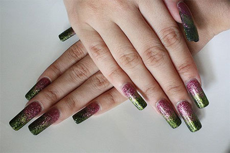 50-Best-Acrylic-Nail-Art-Designs-Ideas-Trends-2014-7