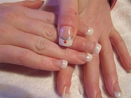 50-Best-Acrylic-Nail-Art-Designs-Ideas-Trends-2014-8