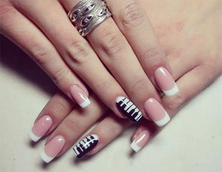 Awesome-Piano-Keys-Nail-Art-Designs-Ideas-Trends-2014-1