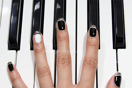 Awesome-Piano-Keys-Nail-Art-Designs-Ideas-Trends-2014-4