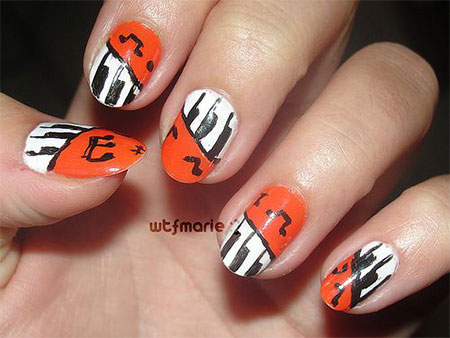 Awesome-Piano-Keys-Nail-Art-Designs-Ideas-Trends-2014-7