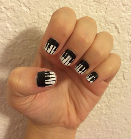 Awesome-Piano-Keys-Nail-Art-Designs-Ideas-Trends-2014-8