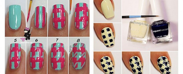 Nail Art Fabulous Nail Art Designs
