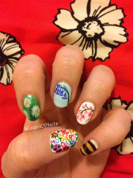 Inspiring-Mothers-Day-Nail-Art-Designs-Ideas-Trends-Stickers-2014-2