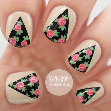 15-Cute-Pink-Summer-Nail-Art-Designs-Ideas-Trends-Stickers-2014-10