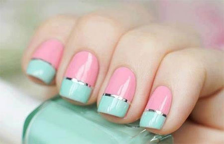 15-Cute-Pink-Summer-Nail-Art-Designs-Ideas-Trends-Stickers-2014-11