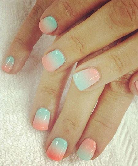 15-Cute-Pink-Summer-Nail-Art-Designs-Ideas-Trends-Stickers-2014-13