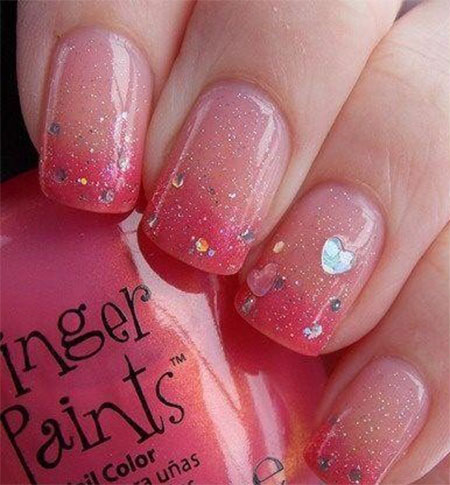 15-Cute-Pink-Summer-Nail-Art-Designs-Ideas-Trends-Stickers-2014-3