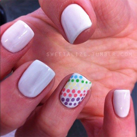 15-Easy-Summer-Nail-Art-Designs-Ideas-Trends-Stickers-2014-10
