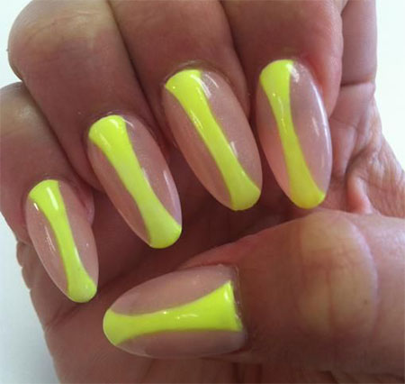 15-Easy-Summer-Nail-Art-Designs-Ideas-Trends-Stickers-2014-11