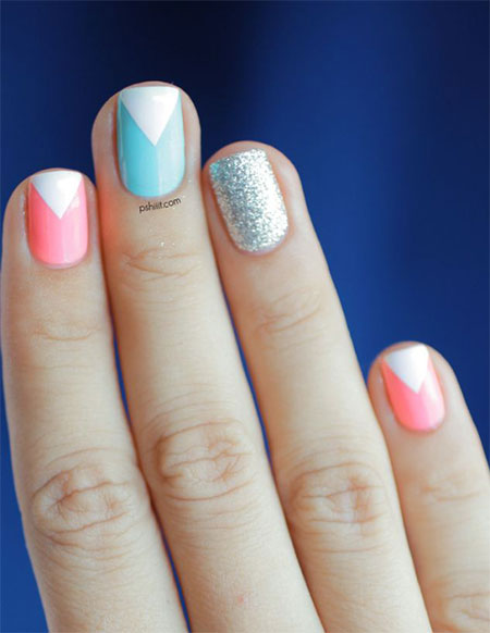 15-Easy-Summer-Nail-Art-Designs-Ideas-Trends-Stickers-2014-14