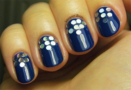 15-Easy-Summer-Nail-Art-Designs-Ideas-Trends-Stickers-2014-16