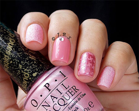 15-Easy-Summer-Nail-Art-Designs-Ideas-Trends-Stickers-2014-4