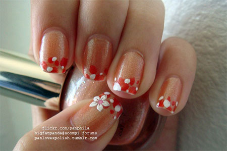 15-Easy-Summer-Nail-Art-Designs-Ideas-Trends-Stickers-2014-5