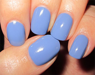 15-Stunning-Blue-Summer-Nail-Art-Designs-Ideas-Trends-Stickers-2014-8