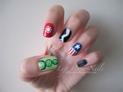 20-Avengers-Nail-Art-Designs-Ideas-Trends-Stickers-2014-1