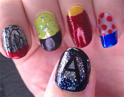 20-Avengers-Nail-Art-Designs-Ideas-Trends-Stickers-2014-10