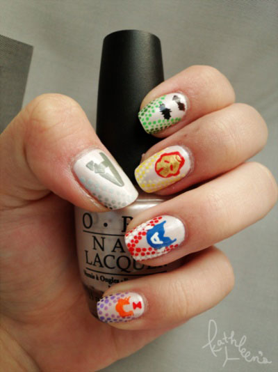 20-Avengers-Nail-Art-Designs-Ideas-Trends-Stickers-2014-16