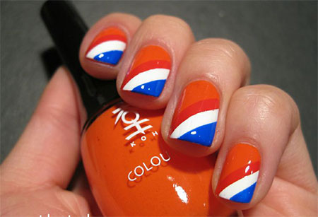 25-FIFA-World-Cup-2014-Brazil-Nail-Art-Designs-Ideas-Trends-Stickers-Flags-Nails-12