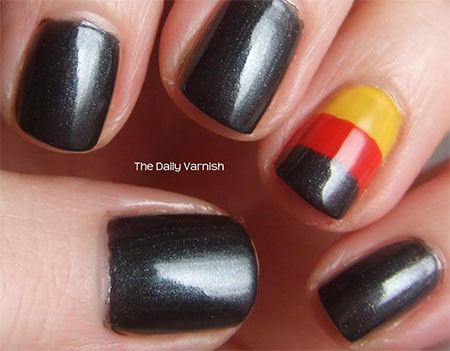25-FIFA-World-Cup-2014-Brazil-Nail-Art-Designs-Ideas-Trends-Stickers-Flags-Nails-16
