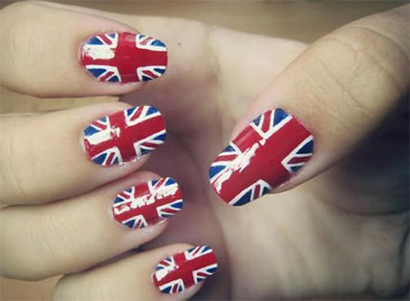 25-FIFA-World-Cup-2014-Brazil-Nail-Art-Designs-Ideas-Trends-Stickers-Flags-Nails-17