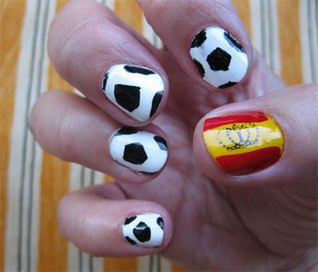 25-FIFA-World-Cup-2014-Brazil-Nail-Art-Designs-Ideas-Trends-Stickers-Flags-Nails-18