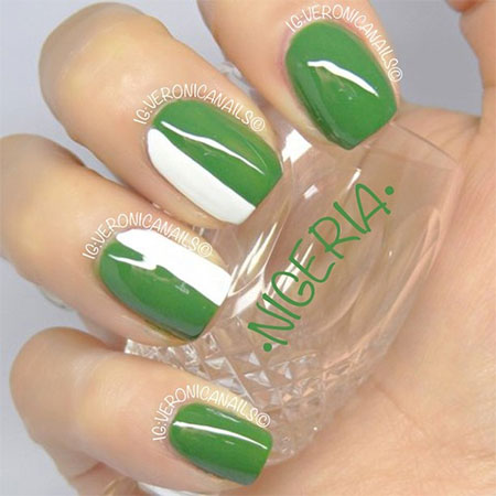 25-FIFA-World-Cup-2014-Brazil-Nail-Art-Designs-Ideas-Trends-Stickers-Flags-Nails-19