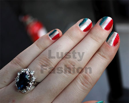 25-FIFA-World-Cup-2014-Brazil-Nail-Art-Designs-Ideas-Trends-Stickers-Flags-Nails-20