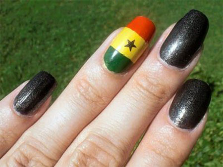 25-FIFA-World-Cup-2014-Brazil-Nail-Art-Designs-Ideas-Trends-Stickers-Flags-Nails-21