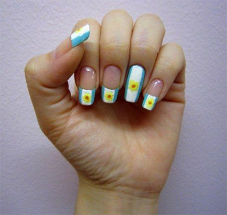 25-FIFA-World-Cup-2014-Brazil-Nail-Art-Designs-Ideas-Trends-Stickers-Flags-Nails-22