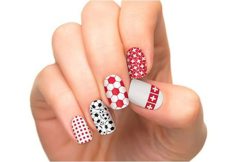 25-FIFA-World-Cup-2014-Brazil-Nail-Art-Designs-Ideas-Trends-Stickers-Flags-Nails-23
