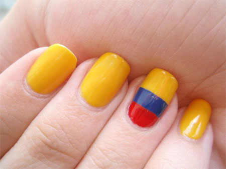 25-FIFA-World-Cup-2014-Brazil-Nail-Art-Designs-Ideas-Trends-Stickers-Flags-Nails-24