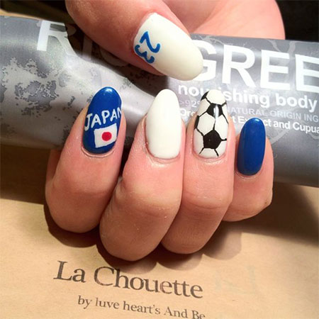 25-FIFA-World-Cup-2014-Brazil-Nail-Art-Designs-Ideas-Trends-Stickers-Flags-Nails-25