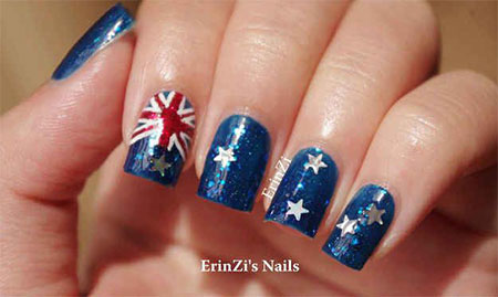 25-FIFA-World-Cup-2014-Brazil-Nail-Art-Designs-Ideas-Trends-Stickers-Flags-Nails-27