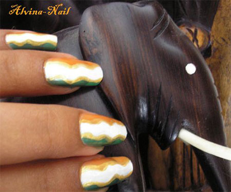 25-FIFA-World-Cup-2014-Brazil-Nail-Art-Designs-Ideas-Trends-Stickers-Flags-Nails-28