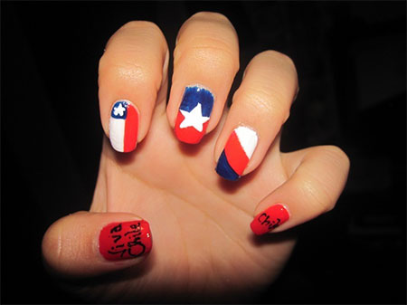 25-FIFA-World-Cup-2014-Brazil-Nail-Art-Designs-Ideas-Trends-Stickers-Flags-Nails-5